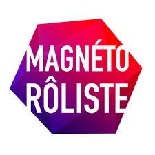 MagnétoRôliste